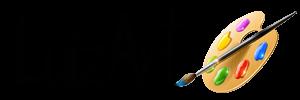 luizart logo 300x100
